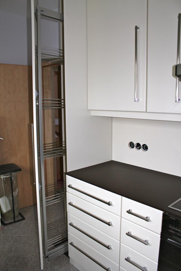 kuchen 1500 euro appetitlich foto blog f r sie. Black Bedroom Furniture Sets. Home Design Ideas